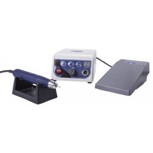 Micromotor Super 600 Max Induction